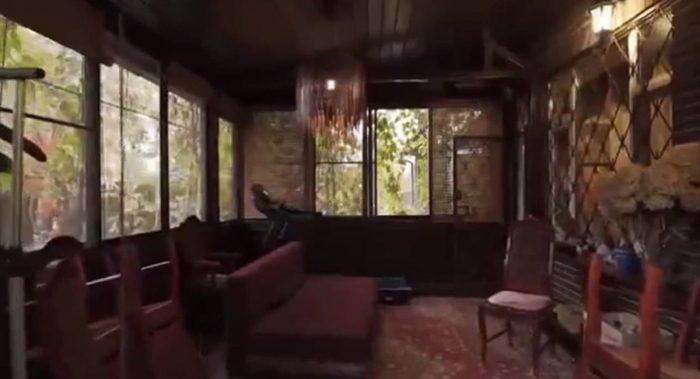 """""""Я сидячая"""": Тарасова обустроила новую спальню из-за проблем со здоровьем 3"""