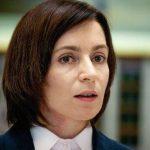 В 48 лет ни разу не была замужем. Что известно о новом президенте Молдавии Майе Санду ➤ Главное.net