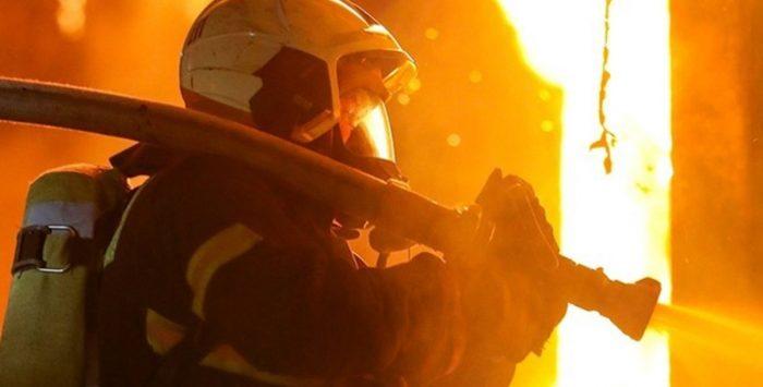 «Выкинула из окна троих пожилых людей»: что известно о пожаре в доме престарелых в Башкирии ➤ Главное.net