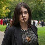 Звезду «Битвы экстрасенсов» проверят омбудсмены после издевательств над ребенком ➤ Главное.net