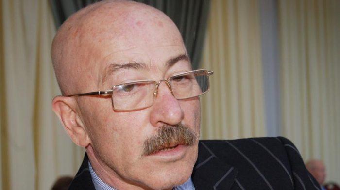 Гришковец, Розенбаум, Шуфутинский о двойных ковид-стандартах ➤ Главное.net
