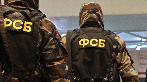 Украина подала иск против России в ЕСПЧвћ¤ Главное.net