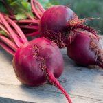 Не нужно варить свеклу. Простой и вкусный способ, которым овощ готовят в ресторанах ➤ Главное.net