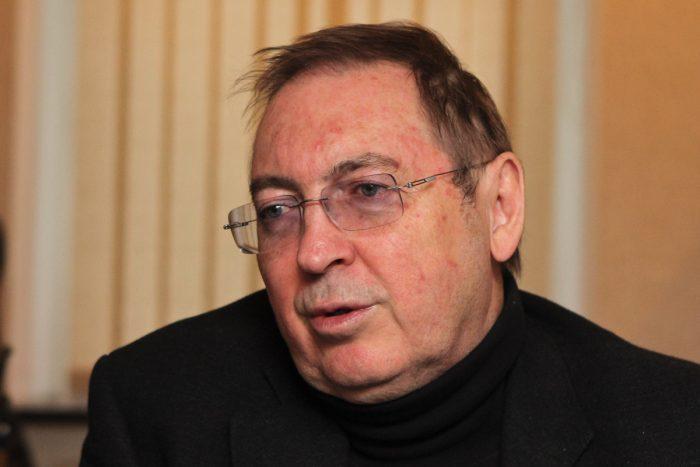 Российский ученый, предсказавший развал СССР, назвал сроки краха США ➤ Главное.net