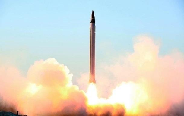 СМИ США оценили пуск четырёх баллистических ракет «Булава» ➤ Главное.net
