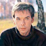 Идеал для миллионов: какой на самом деле была личная жизнь Алексея Баталова ➤ Главное.net