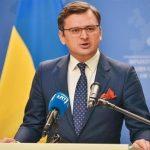 МИД Украины пообещал помешать решению проблемы с водой в Крыму ➤ Главное.net