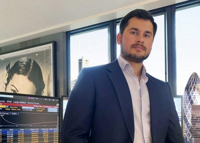 Лондонская Сага: Темур Ахмедов и беспрецедентный трехдневный допрос ➤ Главное.net