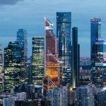 «Вся Россия кормит Москву»: так ли это на самом деле? ➤ Главное.net