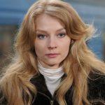 Скоро 40, а ни мужа, ни детей нет. Как живет актриса Светлана Ходченкова ➤ Главное.net