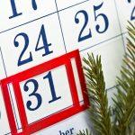 Новогодние каникулы в России предложили перенести на май ➤ Главное.net