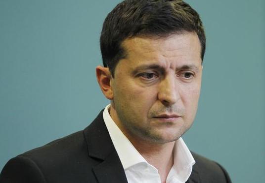 Зеленский высказался о поставках вакцины на Украину ➤ Главное.net
