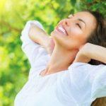 5 женских имен, которые приносят счастье своей владелице ➤ Главное.net