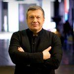 Соловьев объяснил причины своей популярности среди россиян ➤ Главное.net