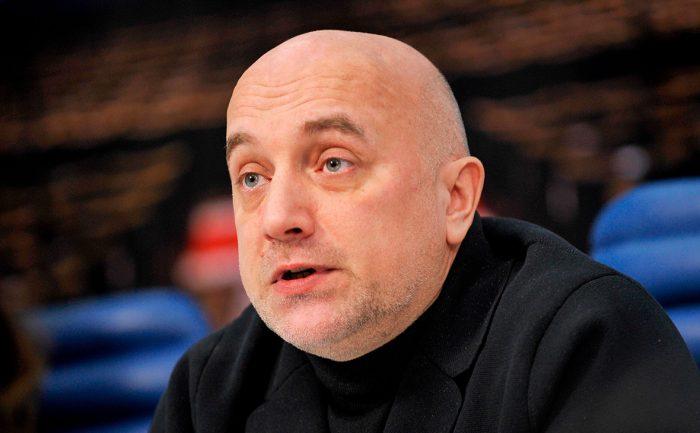 Эксперт заявил о«секретном соглашении» России иКитаявћ¤ Главное.net