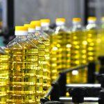 Как купить качественное растительное масло: совет продавца с рынка ➤ Главное.net