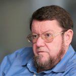 Сатановский: «Пашинян — российские РЭБ не работают», вот почему мы проиграли… ➤ Главное.net