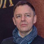 «Уральские пельмени» отсудили миллионы у бывшего коллеги ➤ Главное.net