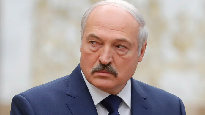 Трактор заглох: экономические успехи Лукашенко оказались блефом ➤ Главное.net
