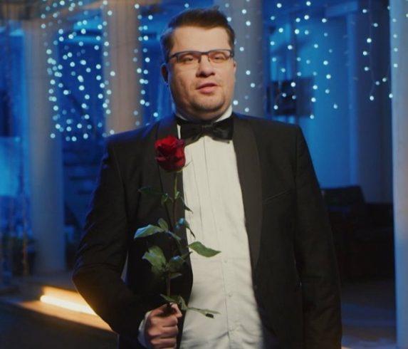 Может прописаться у новой жены: Лия Ахеджакова подала в суд на бывшего мужавћ¤ Главное.net