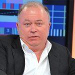 Журналист Караулов пообещал подать всуд набеременную рязанку спресс-конференции Путина ➤ Главное.net
