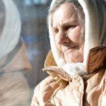 В Госдуме заговорили об индексации пенсий работающим россиянам. Что предлагают депутаты ➤ Главное.net