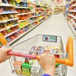 Хитрые торговые уловки, о которых не догадываются покупатели ➤ Главное.net