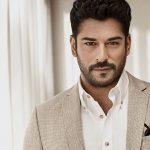 Как выглядит дом самого красивого актера Турции Бурака Озчивита ➤ Главное.net