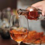 Перенесших COVID-19 россиян предупредили о смертельной опасности алкоголя ➤ Главное.net