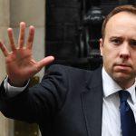 Британия сообщила о потере контроля над ситуацией с новым COVID-19 ➤ Главное.net