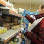 Какие продукты исчезнут с российских прилавков с 1 января ➤ Главное.net