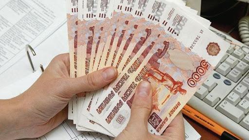 На Невзорова пожаловались в Генпрокуратуру из-за слов о Зое Космодемьянскойвћ¤ Главное.net