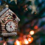 Астролог рассказала, чем год Быка будет лучше года Крысы ➤ Главное.net