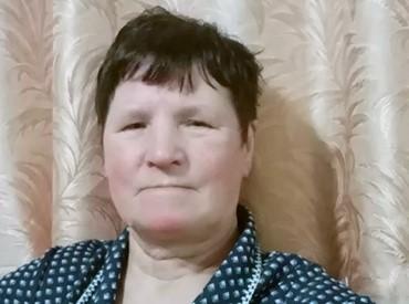 Маргарита Симоньян и Тигран Кеосаян: где и как живет большая армянская семьявћ¤ Главное.net