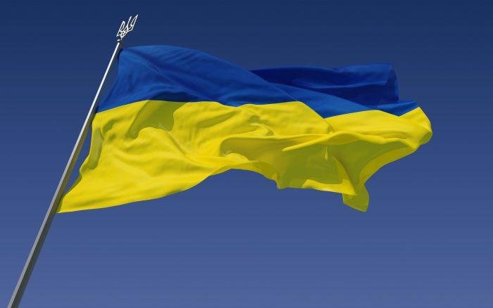 Погранслужба Украины ответила на сообщения о стрельбе на границе с РФ ➤ Главное.net