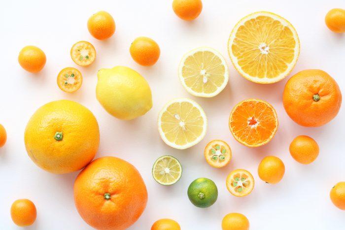 Раскрыта опасность витамина C во время эпидемии коронавируса ➤ Главное.net