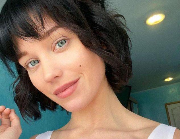 Асмус «взорвалась» и откровенно рассказала про развод с Харламовым ➤ Главное.net