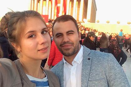 Россиянка прикинулась иностранкой и узнала настоящее мнение о русских в Турции ➤ Главное.net