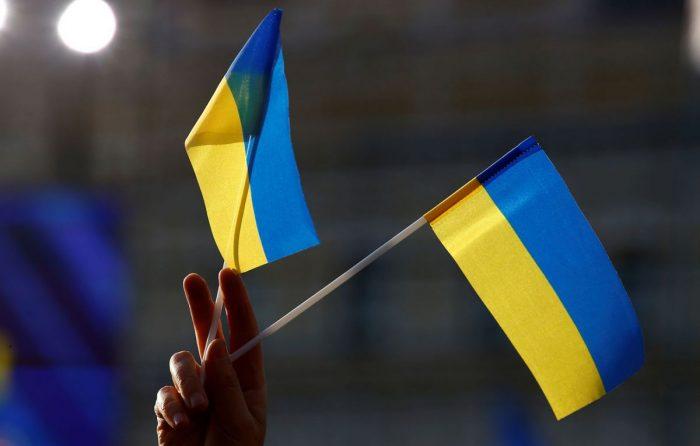 Украина планирует сделать Крым «адской темой» для России ➤ Главное.net