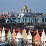 Россияне неожиданно раскупили все места в одном регионе на Новый год ➤ Главное.net