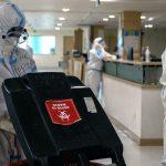 В Индии более 350 человек попали в больницу из-за неизвестной болезни ➤ Главное.net