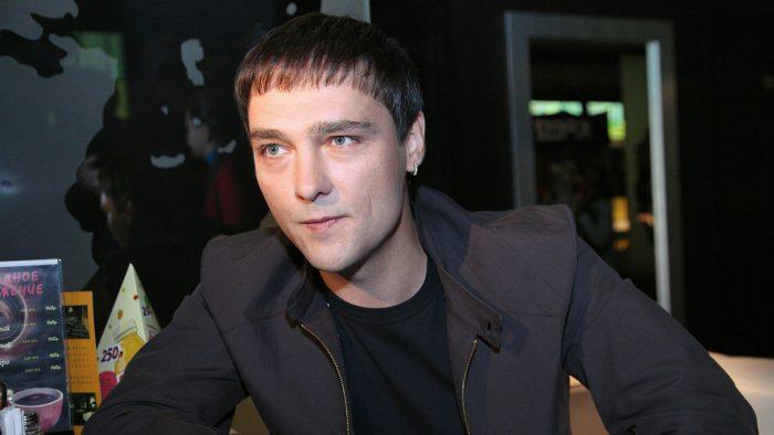 Андрей Разин: «Шатунов может не пережить коронавирус» ➤ Главное.net