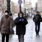Футуролог Переслегин рассказал, зачем была организована пандемия и как она изменит мир ➤ Главное.net