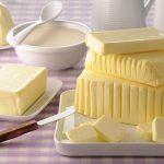 Эксперты назвали лучшее сливочное масло ➤ Главное.net