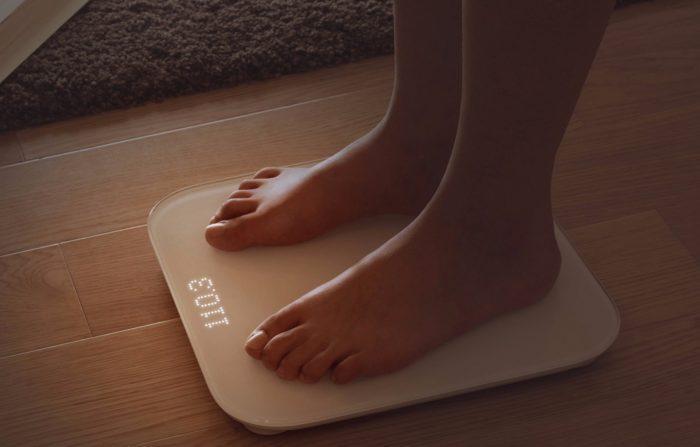 Как избавиться от жировых отложений женщинам 50+: 5 правил ➤ Главное.net