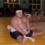 В 21 год умер «самый тяжелый ребенок в мире», который весил более 200 кг ➤ Главное.net