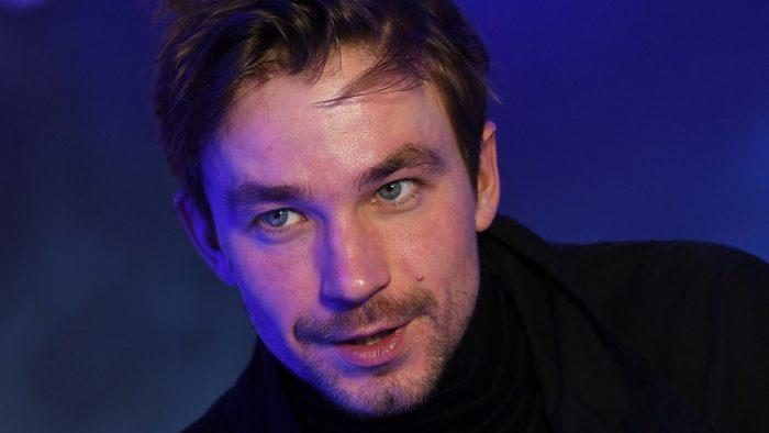 Актер Петров исполнил последнюю мечту умирающей от рака девочки ➤ Главное.net