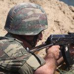 Азербайджанских военных арестовали за глумление над телами армян ➤ Главное.net