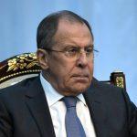 Чем вызван скандал между Боснией и Герцеговиной и Сергеем Лавровым ➤ Главное.net