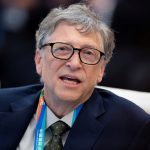 Билл Гейтс дал неутешительный прогноз на ближайшие месяцы по COVID-19 ➤ Главное.net
